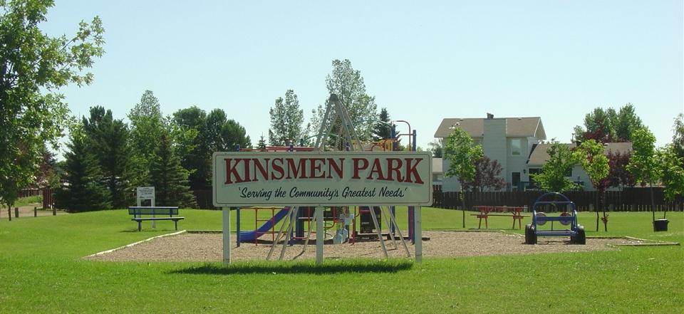 kinsmen-park