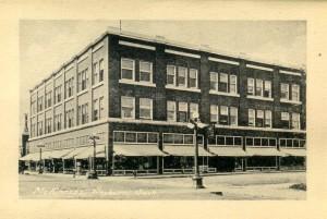 1919McKinnons