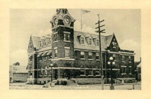 1919PostOffice