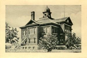 1919PublicSchool