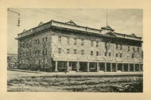 1919RoyalHotel