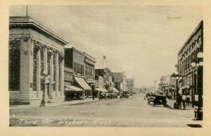 1919ThirdStreet1