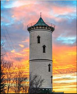 water-tower-small