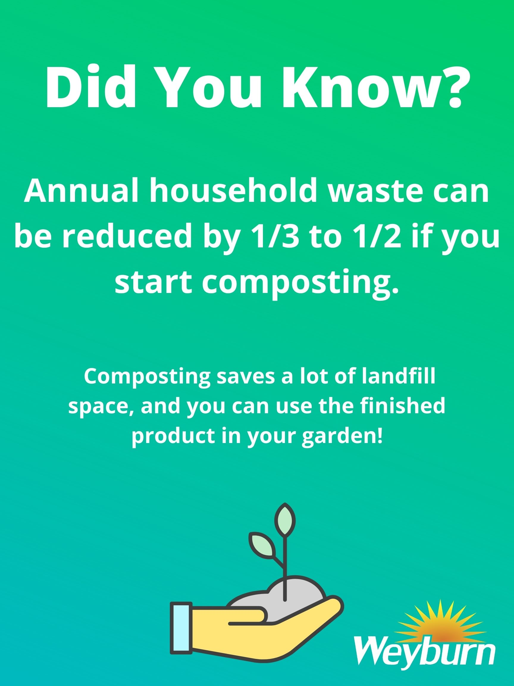 Did-You-Know_Compost