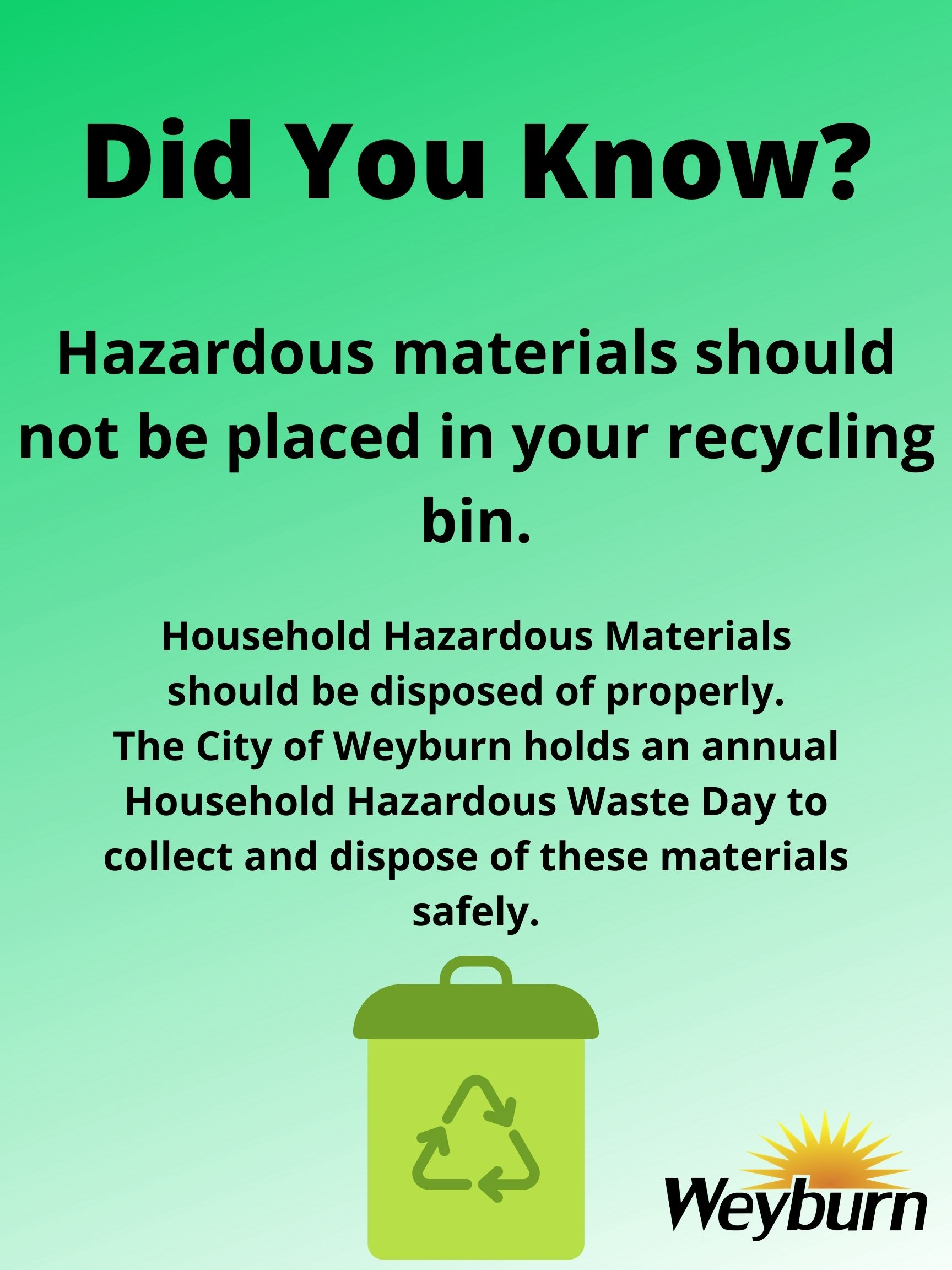 Did-You-Know_Hazardous-Materials