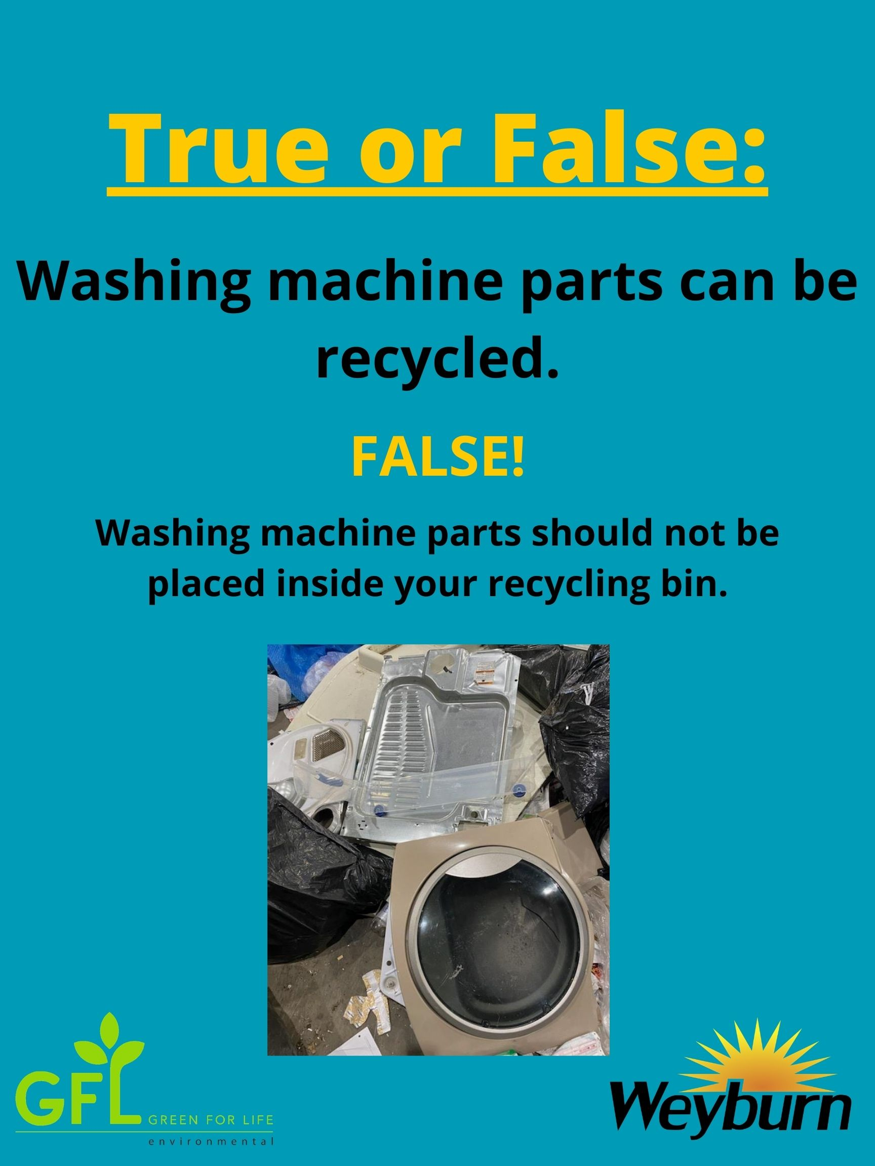 True-or-False_Washing-Machines-GFL