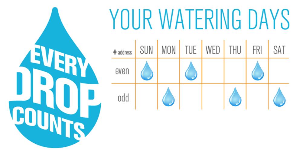 weyburn-watering