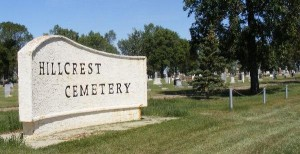 hillcrest_cemetery