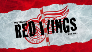 Wings_Wallpaper_-_Ice