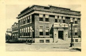 1919CityHall