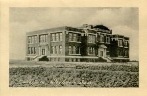 1919Collegiate
