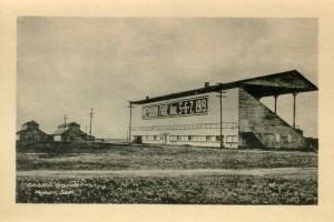 1919Exhibition