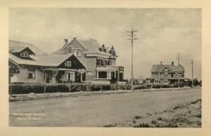 1919Residential