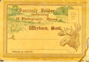 1919SouvenirFolder