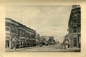1919ThirdStreet2
