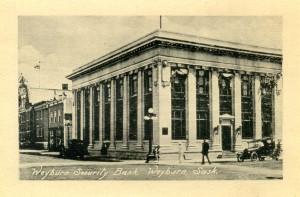 1919WeyburnSecurityBank