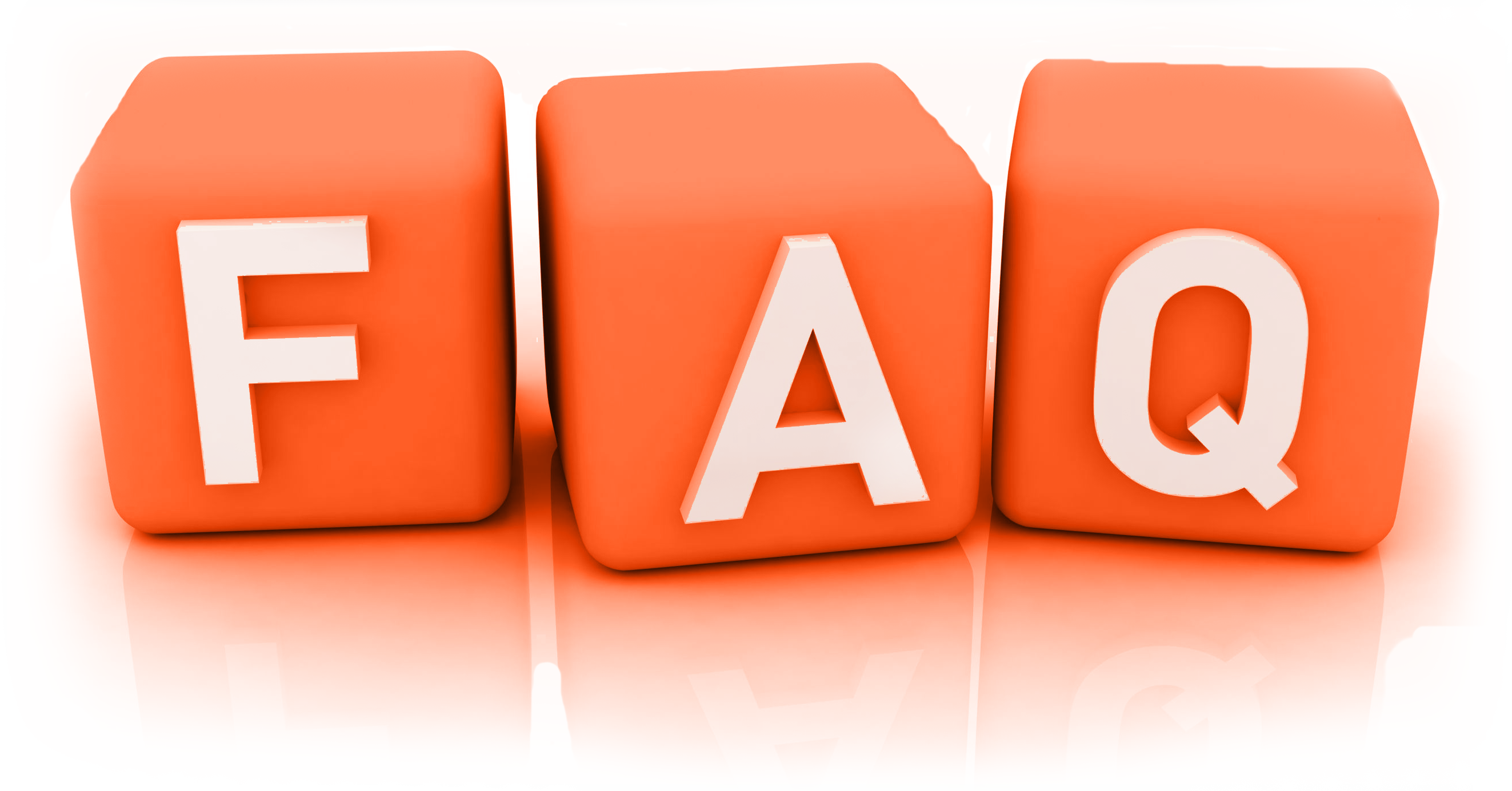 faqs Frequently asked questions about the act test - fee waivers, special accommodations for students with disabilities, making changes to your registration.