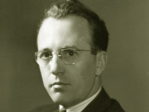 Honorable Tommy Douglas