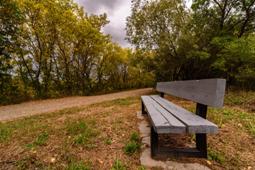 smaller-bench